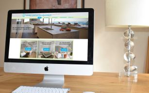 Builder Website Design High Wycombe Buckinghamshire